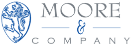 moore-and-company-logo