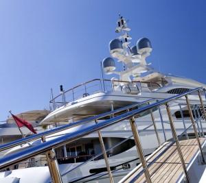 Cuba Yacht Certification
