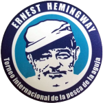 Hemingway Fishing Tournament